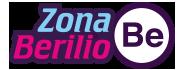 Zona Berilio